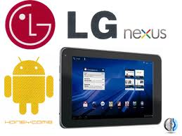 Google Nexus Tablet 3GP MP4 WMV video converter