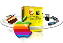 MPEG Ripper = FLV Video Converter for Mac + Convert MPEG to iPad + Convert MPEG to AVI + Convert MPEG to MP4 + Convert MPEG to WMV + Convert MPEG to MP3