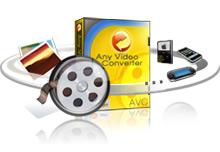 Any Video Converter = Sony Xperia Ray ST18i Video Converter + AVI Sony Xperia Ray ST18i Video Converter + FLV Sony Xperia Ray ST18i Video Converter + MP4 Sony Xperia Ray ST18i Video Converter + 3GP Sony Xperia Ray ST18i Video Converter + MOV Sony Xperia Ray ST18i Video Converter