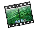 camtasia mac-video recorder and editor
