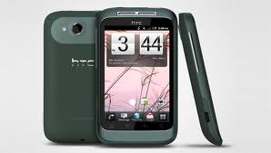 video converter for HTC Bliss