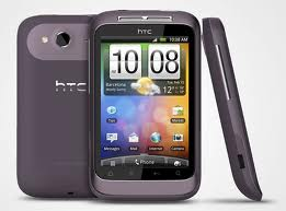 video converter for HTC Wildfire S