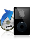order Any DVD Converter for iPod
