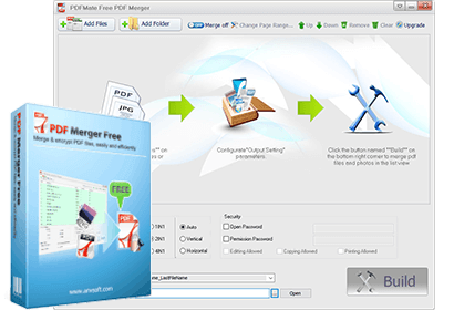 AVC Freeware - Get Free Any Video Converter, Free iPhone Manager, Free Music Converter, Free