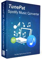 Spotify Music Downloader